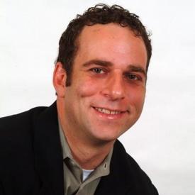 Steve Nusinow