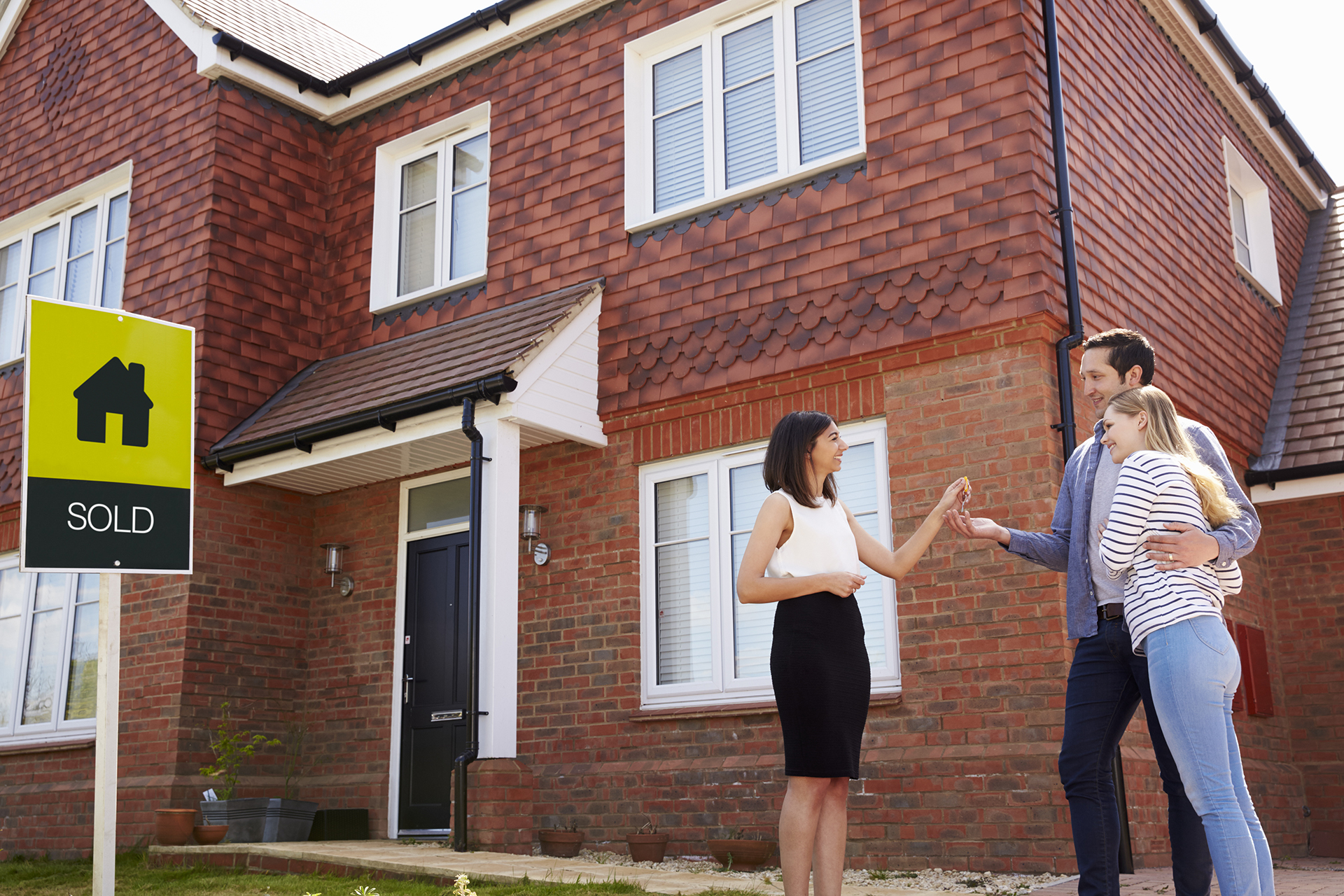 5 Habits of Highly Successful Real Estate Agents