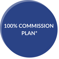 100% COMMISSION PLAN (2)
