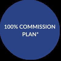 100% COMMISSION PLAN (2)