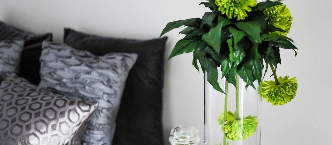 bouquet-contemporary-decor-834694